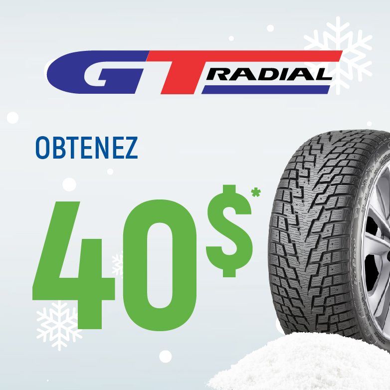 GT RADIAL HIVER 2019