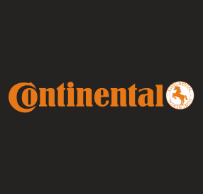 CONTINENTAL SPRING 2019