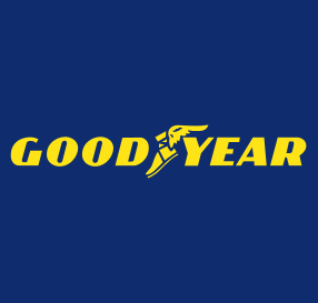GOODYEAR HIVER 2019